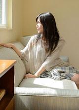 Aoi Mitsuki (美月あおい) Gallery   Hot Japanese AV Girls