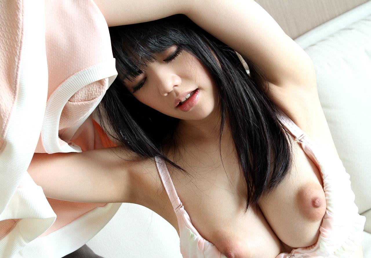 Японки красивые эротика 28 фотография