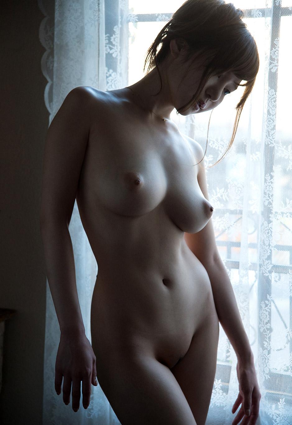 【NO.1STYLE】葵 Part3【Hカップ92cmの美巨乳】©bbspink.com->画像>70枚