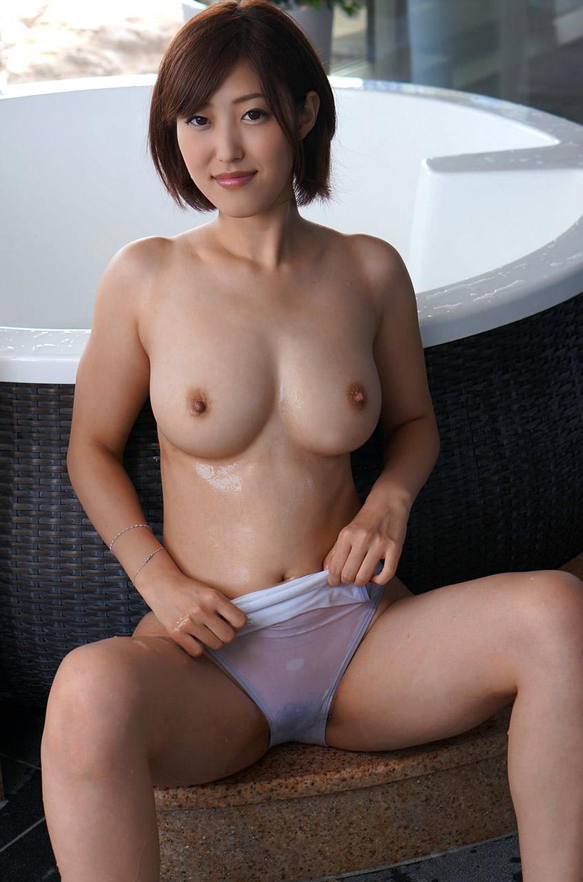 asahi mizuno bondage Asahi Mizuno Asahi Mizuno