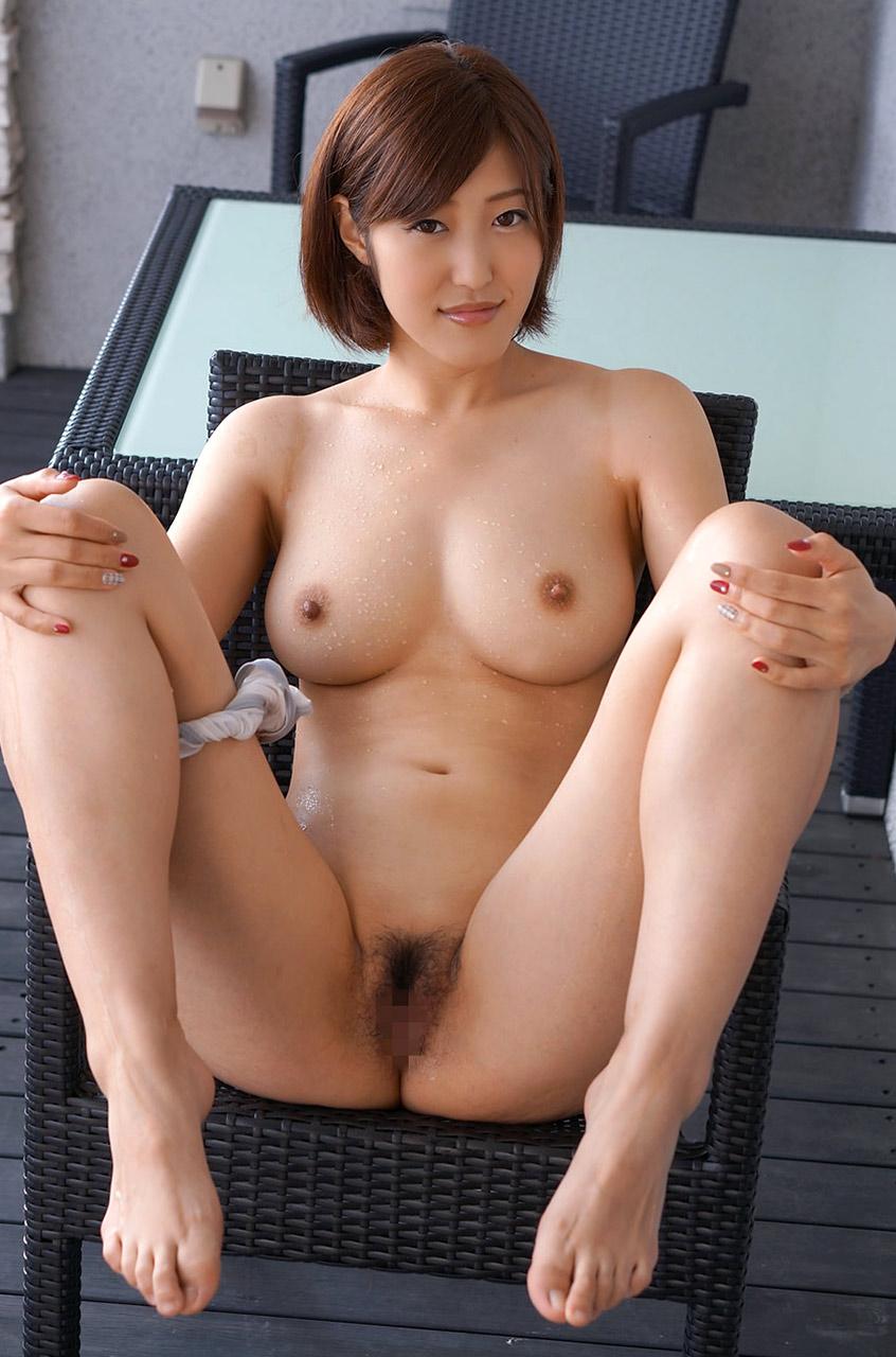 top sex nude japan
