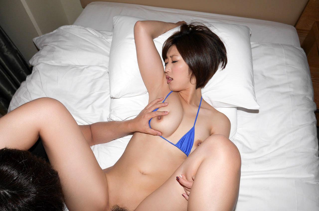 Asahi Mizuno asahi mizuno 水野朝陽 photo gallery 29 jjgirls av girls