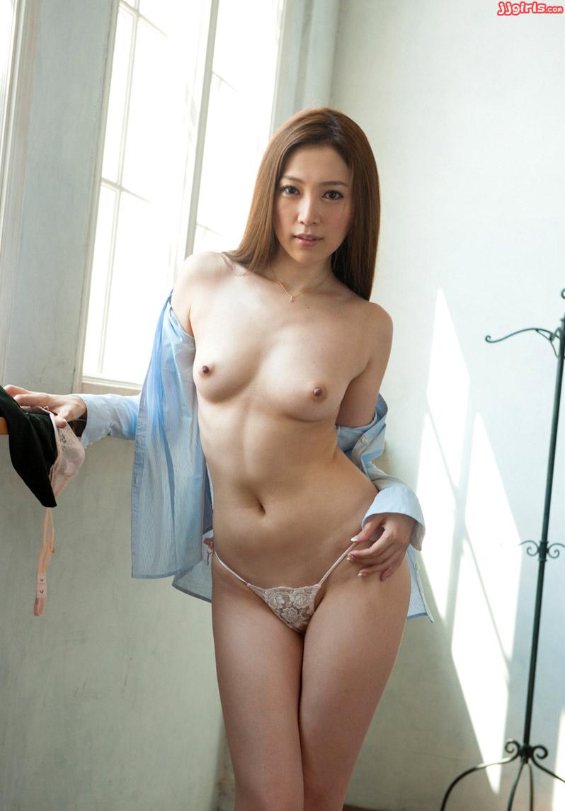 AsamiOgawa