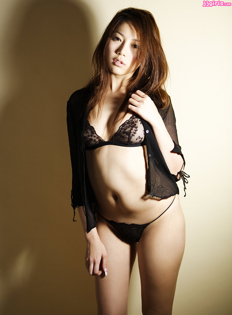 Asami Ogawa - Album 9 - 2