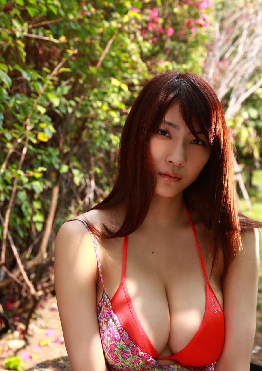 Mamoru japanese