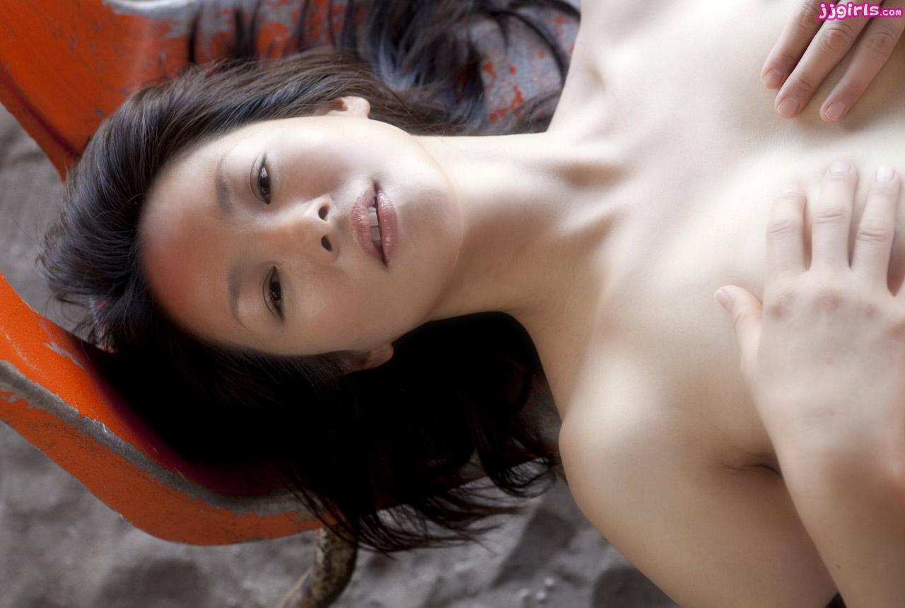 Asuka Kurosawa - Album 1 - 2