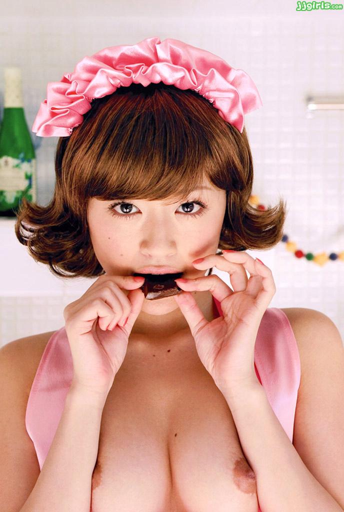 Asuka sawaguchi