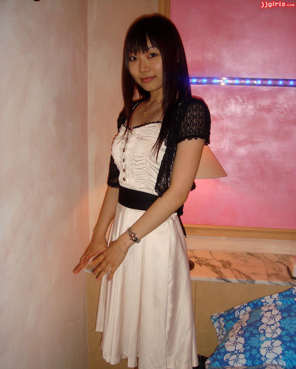 Asuka Ichinose - Album 88 - 2