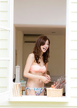 Aya Asahina (朝比奈彩) Gallery | Hot Japanese AV Girls