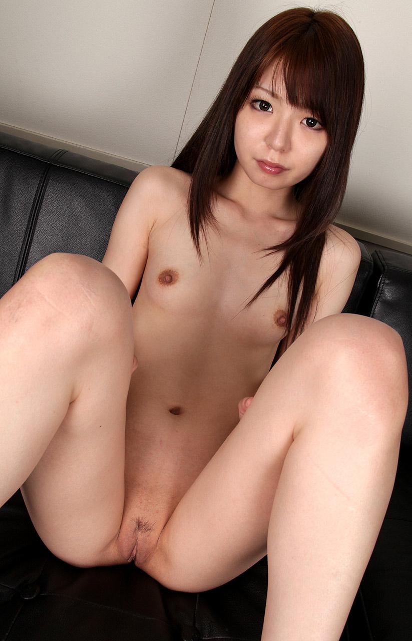 hot beautiful pussy nude