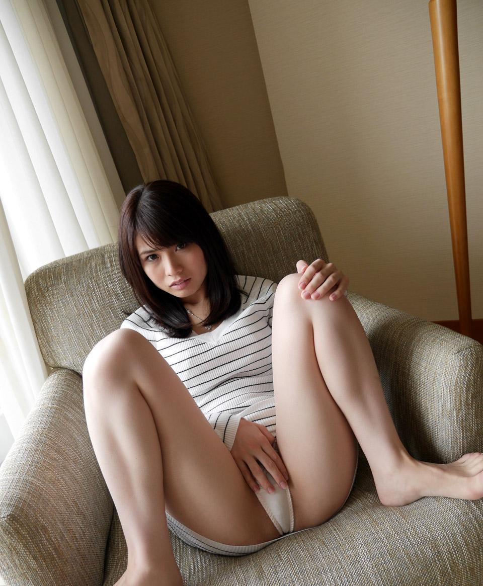 nude woman wre