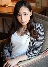 Aya Nitta (新田彩) Gallery | Hot Japanese AV Girls