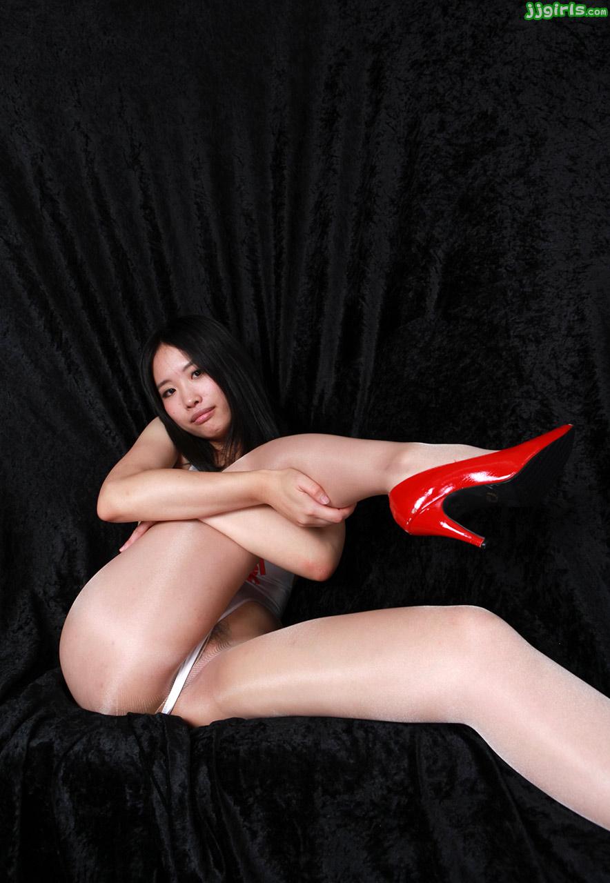 Aya Nogami - Album 13 - 2