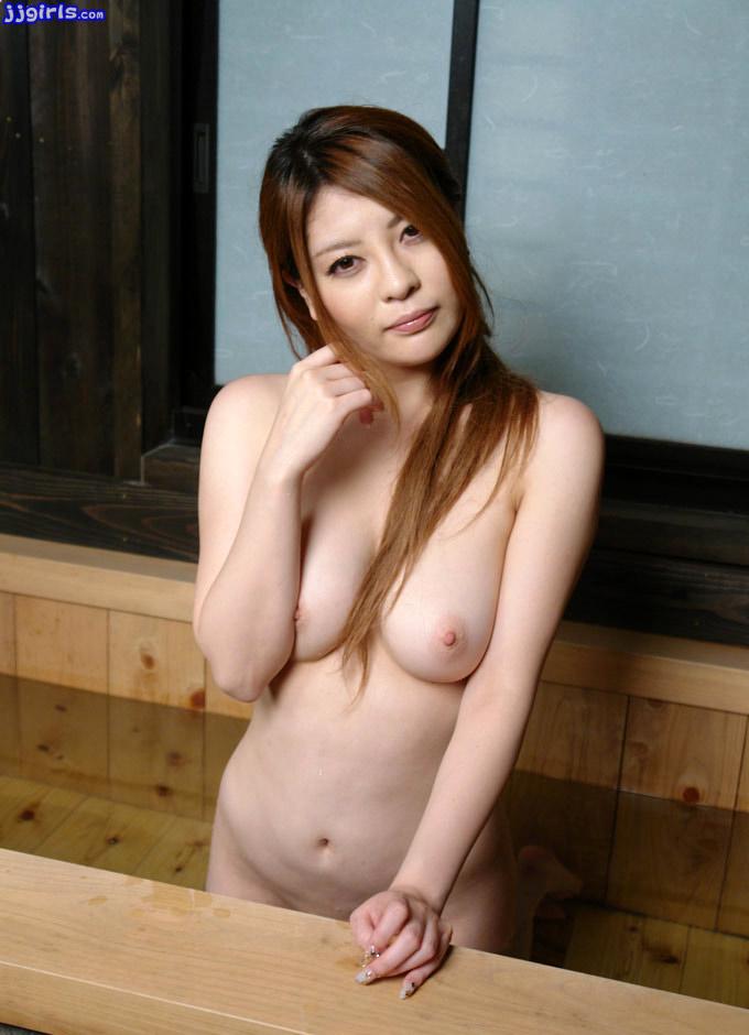 Hot asian lesbians online
