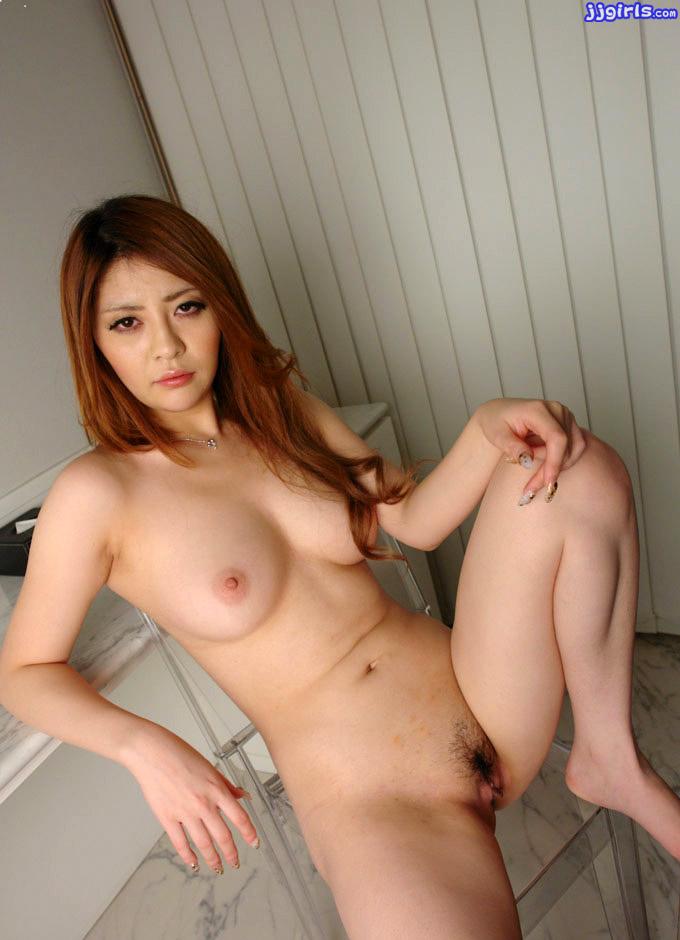 Aya Takeda 竹田彩 Photo Gallery 8 @ JJGirls AV Girls
