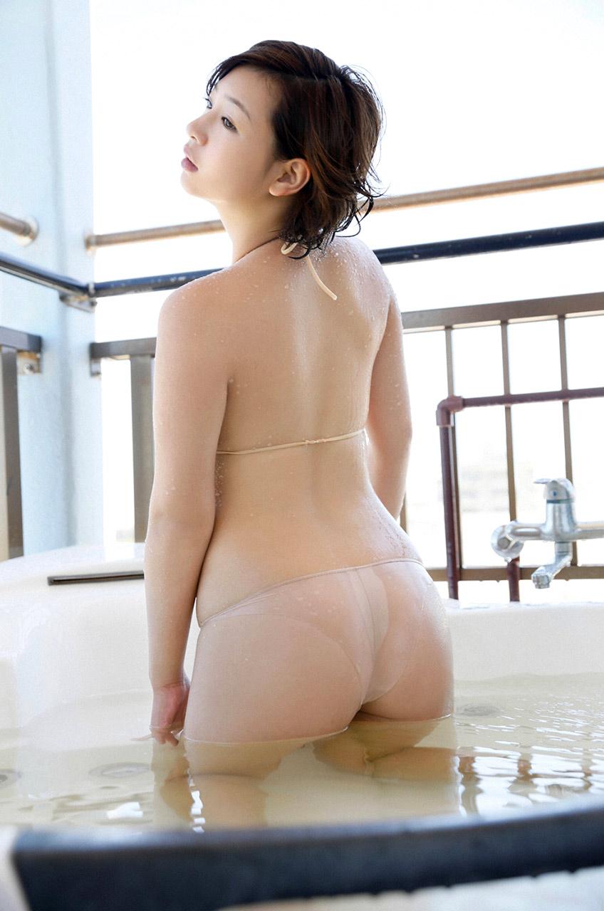 佐山彩香 Part18©bbspink.comYouTube動画>3本 ->画像>351枚