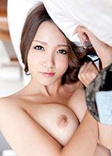 Ayaka Tomoda (友田彩也香) Gallery | Hot Japanese AV Girls