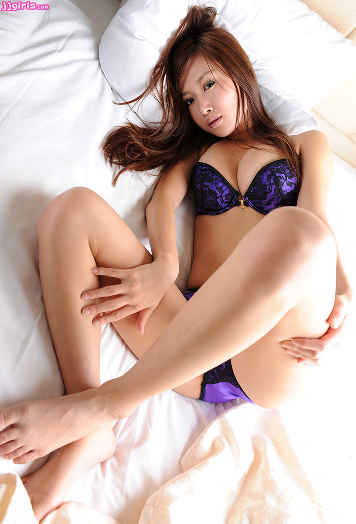ayako-yamanaka-11.jpg本気の美女画像
