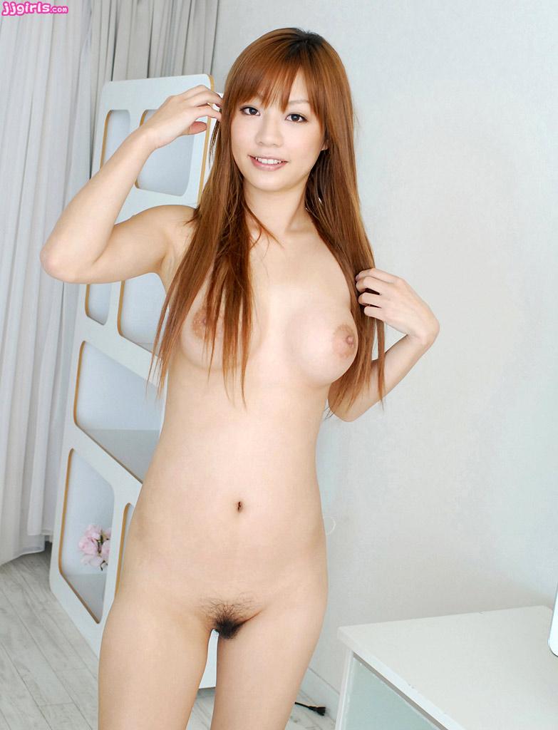 Ayame Sakura 佐倉あやめ Photo Gallery 8 @ JJGirls AV Girls