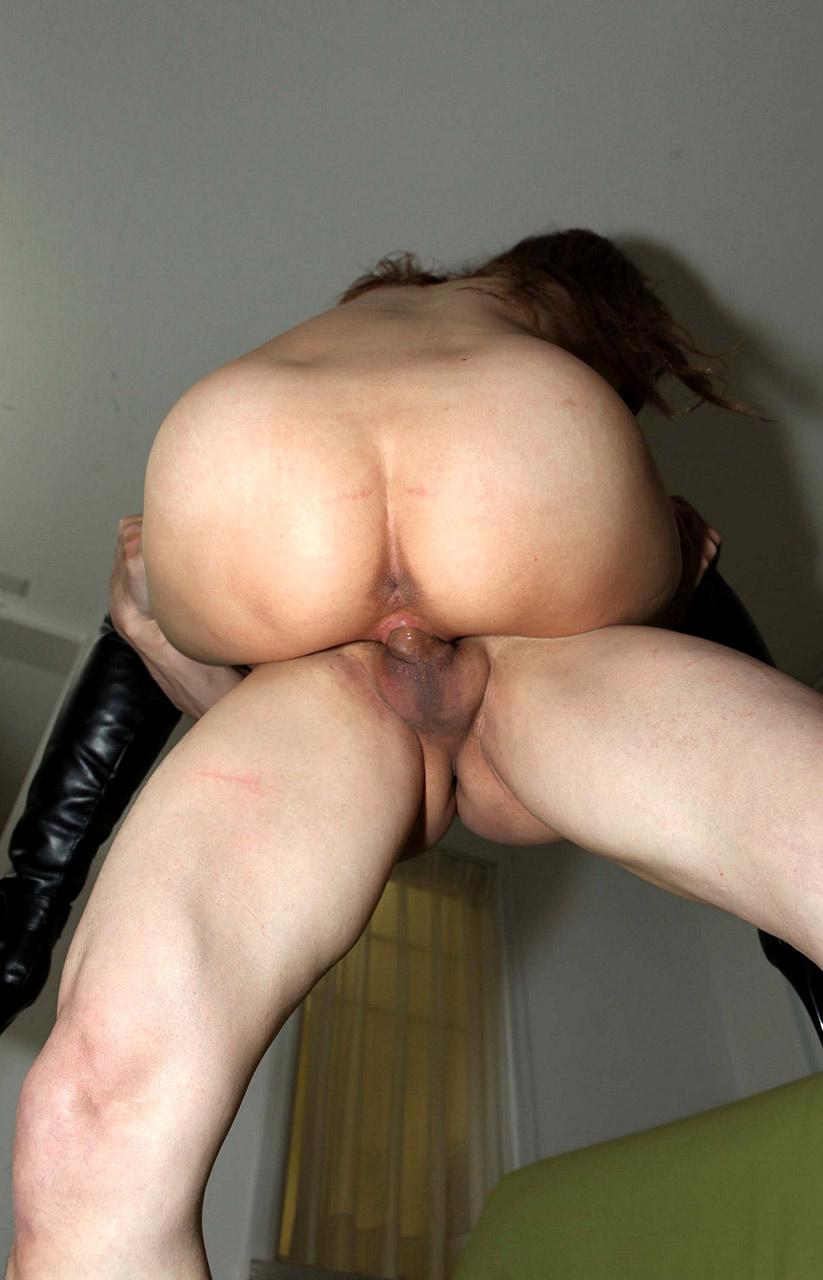 ayane-okura-pussy
