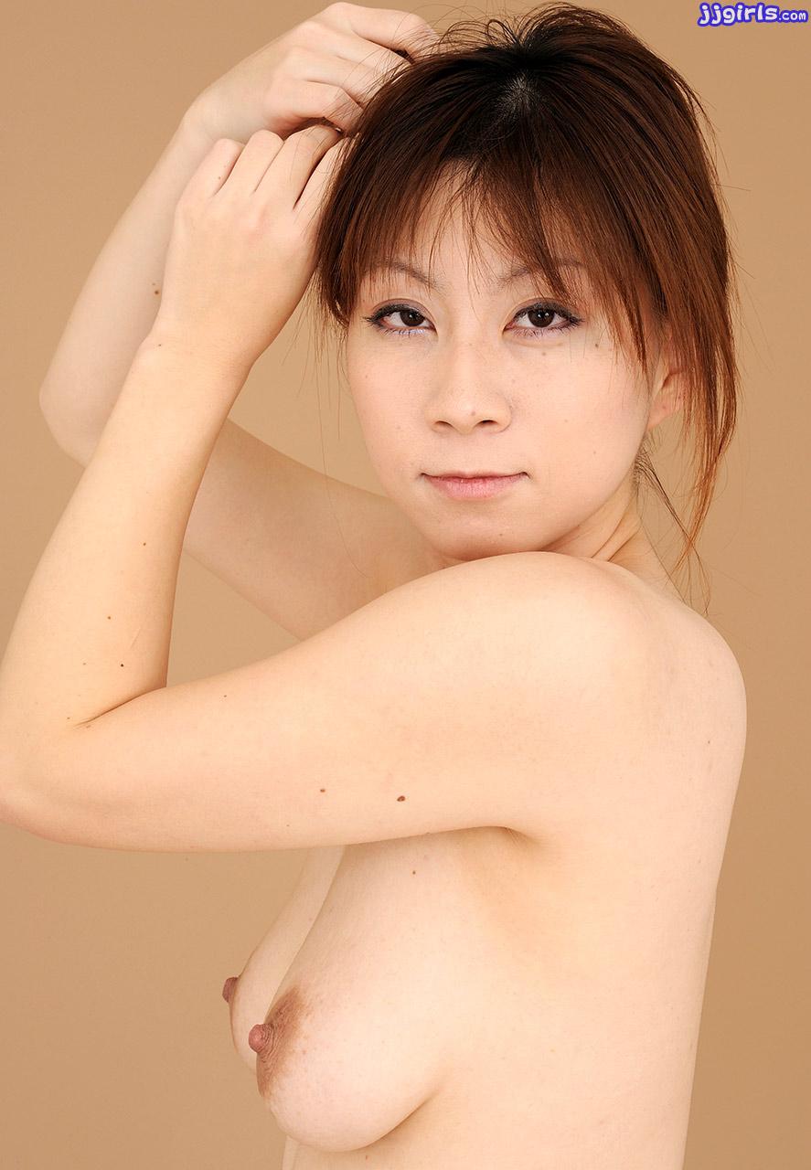Ayano Nakamura - Album 10 - 2