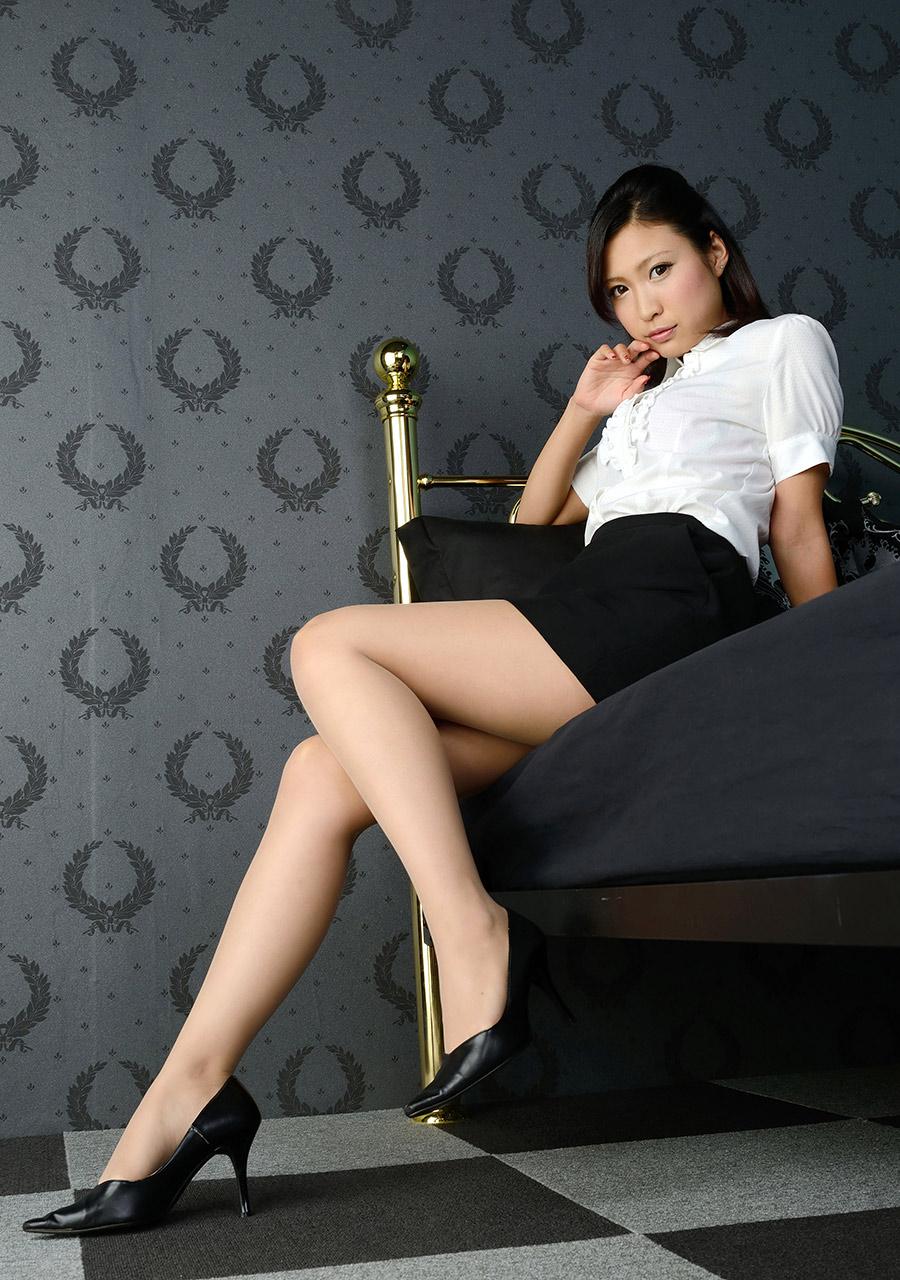 Ayano Suzuki - Album 20 - 2