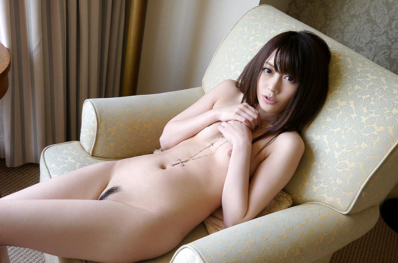 astralnymphets naked imagesize:00170