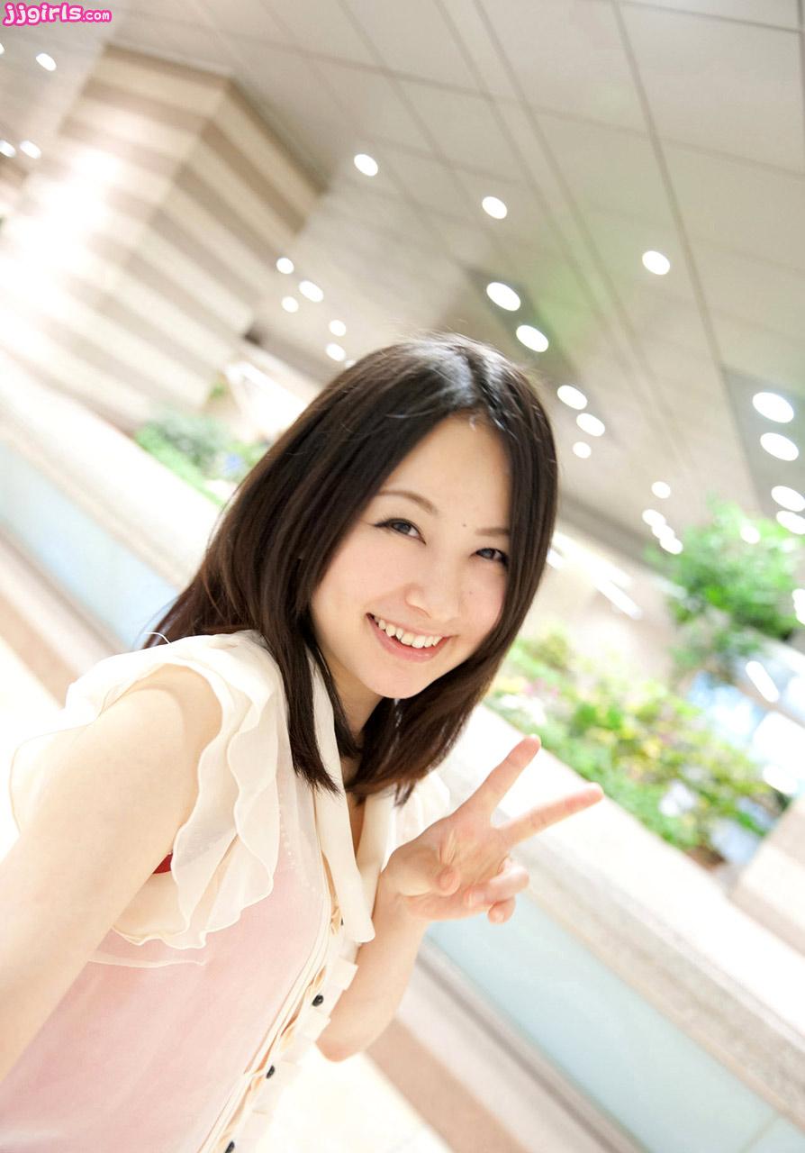 岩佐あゆみfc2>2本 YouTube動画>2本 ->画像>201枚