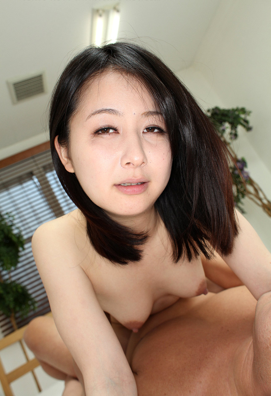 Ayumi Iwasa Photo Gallery 35 Jjgirls Av Girls   Kumpulan Berbagai ...
