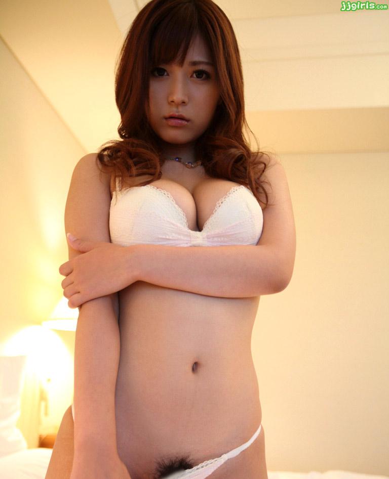 Rena morikawa 2 of 3 fd1965 9