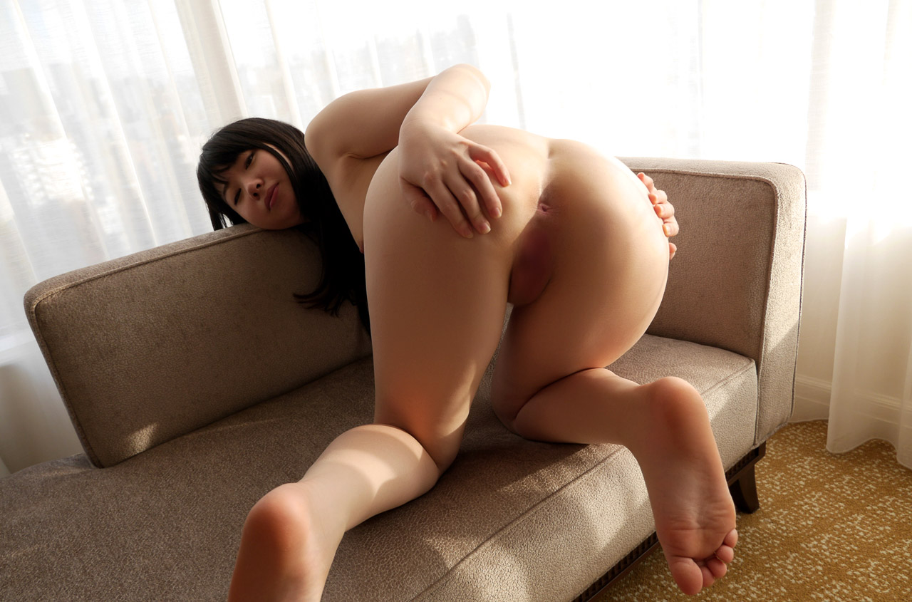 Ayuna Niko あゆな虹恋 | Sensual Cutie | Naked | Maxi247 ...