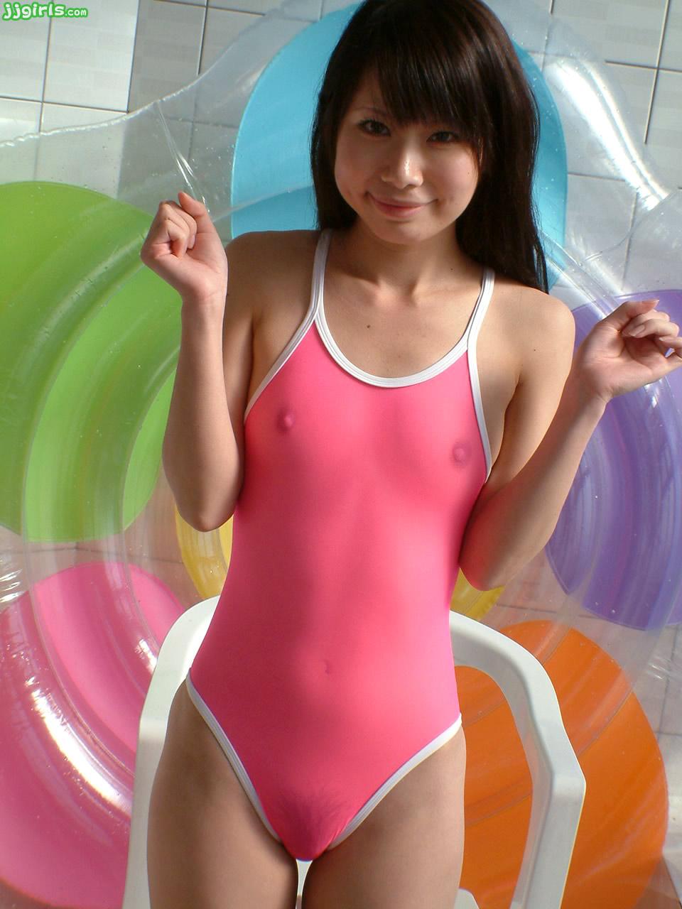 Asian webcam girl lam - 2 part 7