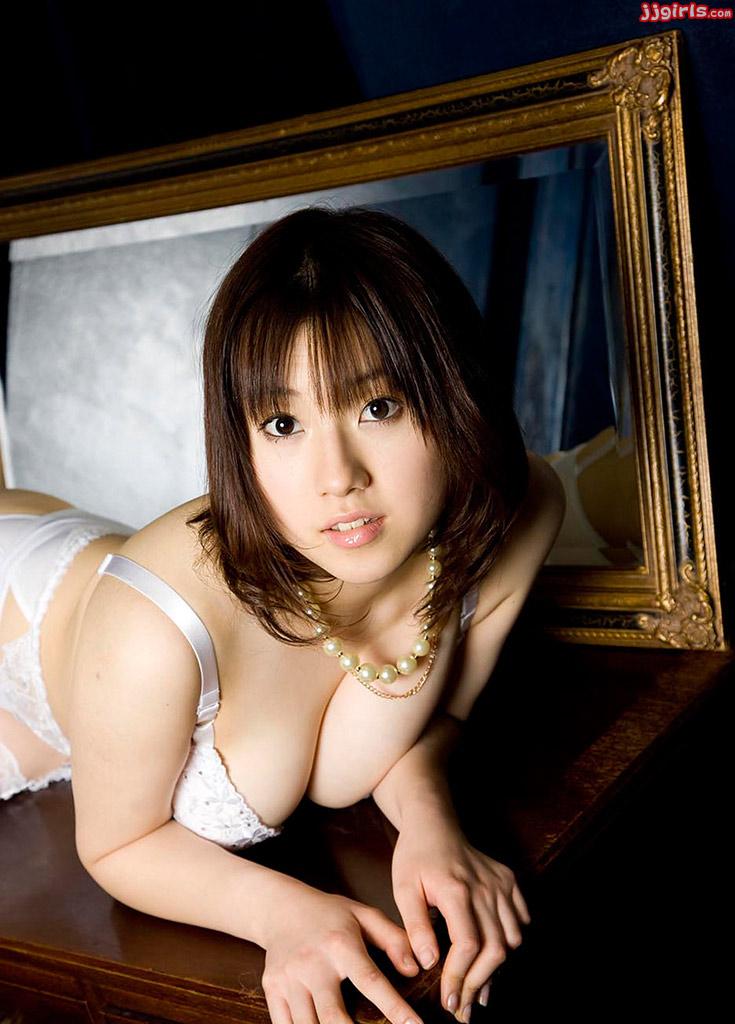 фото японок голих
