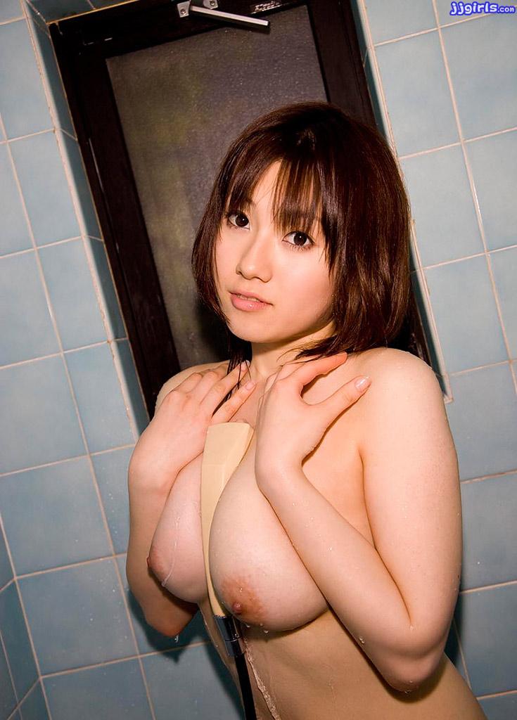 nagasawa jjgirls azusa