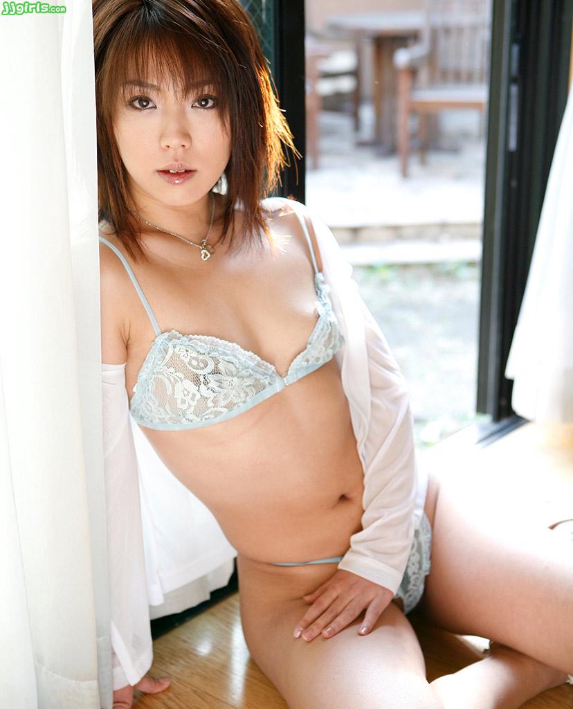 AV女優 金沢文子