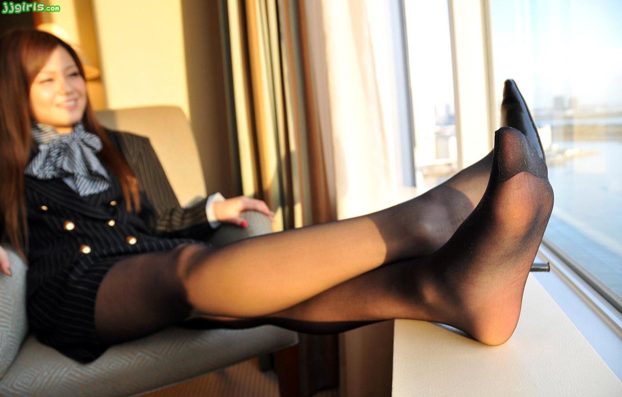 薄い黒ストッキング脚が好きNo.10【目一杯抜いて!】xvideo>7本 YouTube動画>11本 ->画像>1135枚