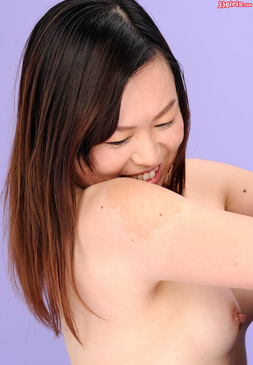 Chieko Ito - Album 21 - 2