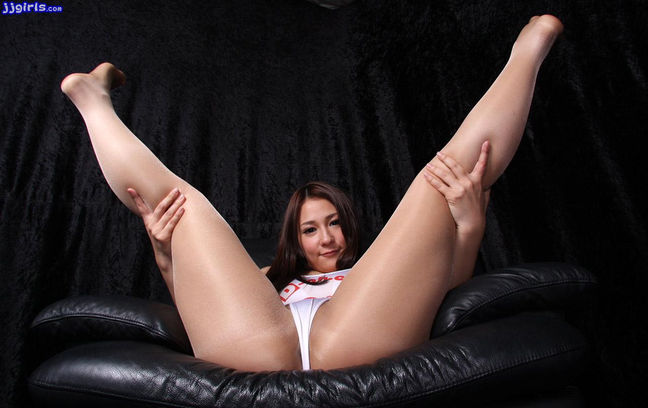 rin nakai nude sex porn images kumpulan berbagai gambar memek gmo