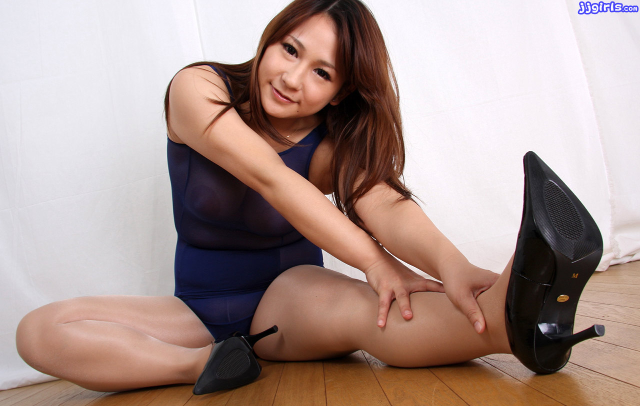 Chiharu Nakai - Album 38 - 2