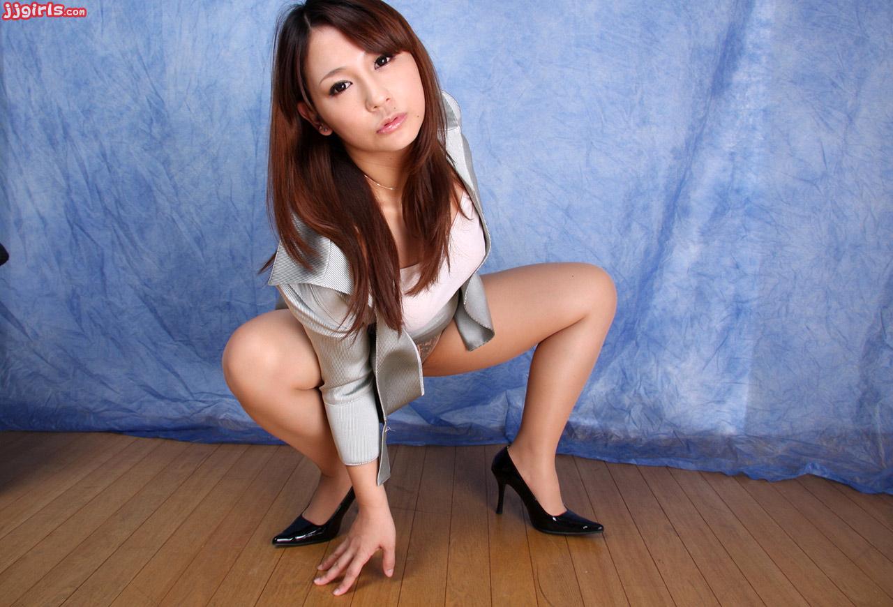 Chiharu Nakai - Album 39 - 2