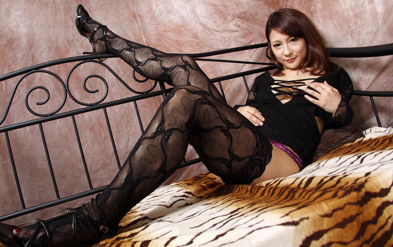 Chiharu Nakai - Album 56 - 2