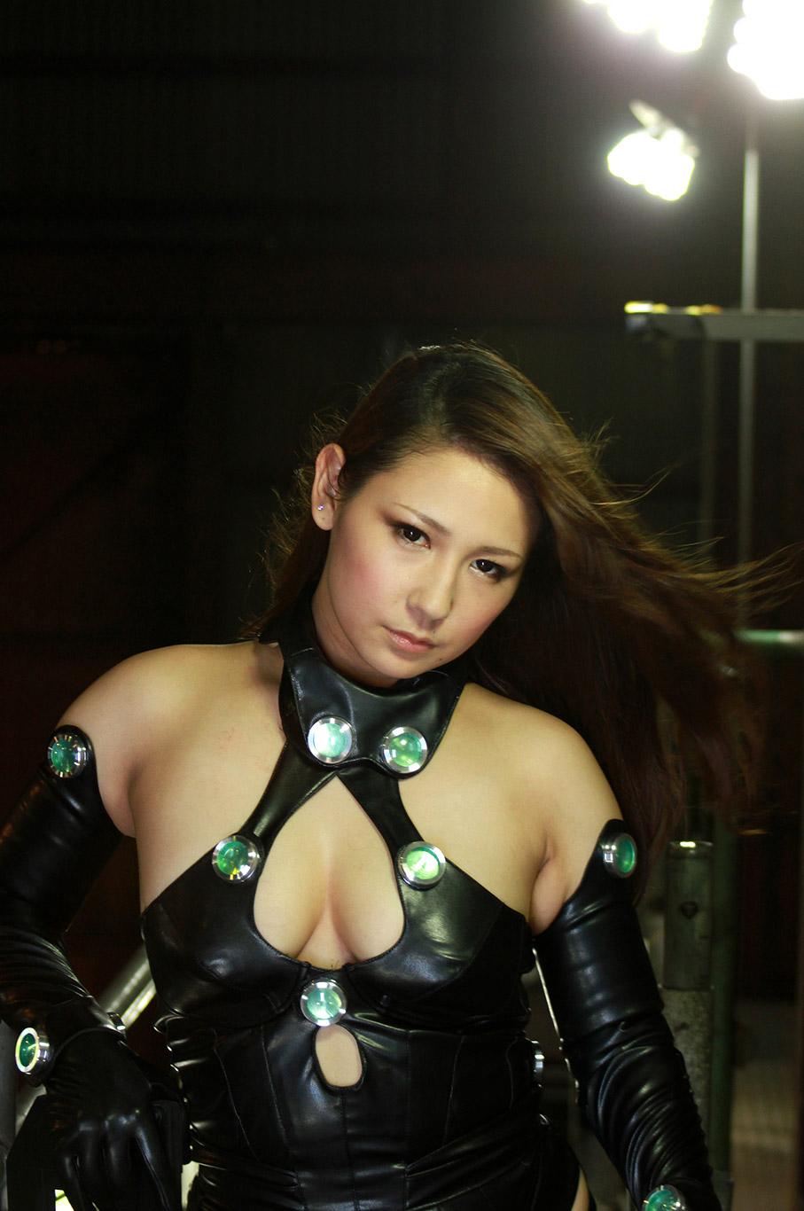 Chiharu Nakai - Album 70 - 2