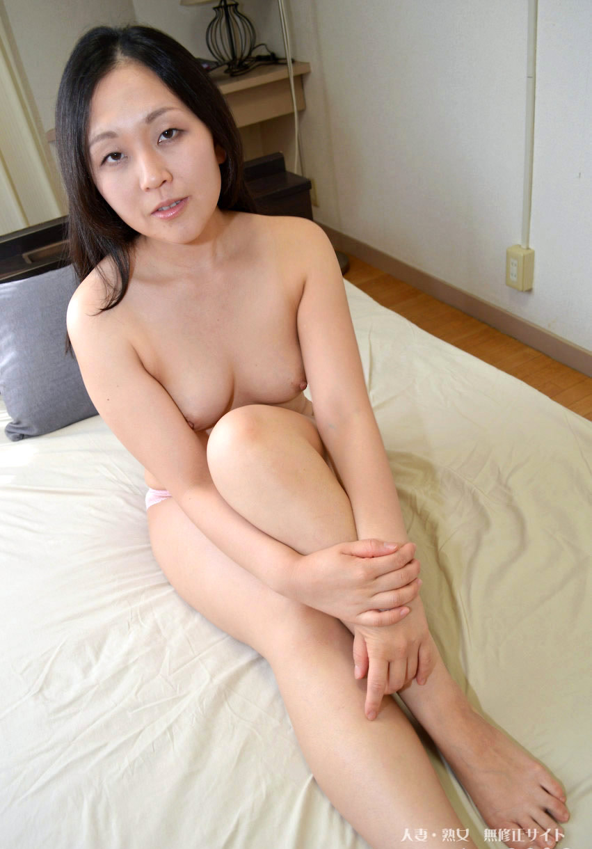 japanese 0930 big Boobs 0930 pussy 0930 ... Chika Horie ...