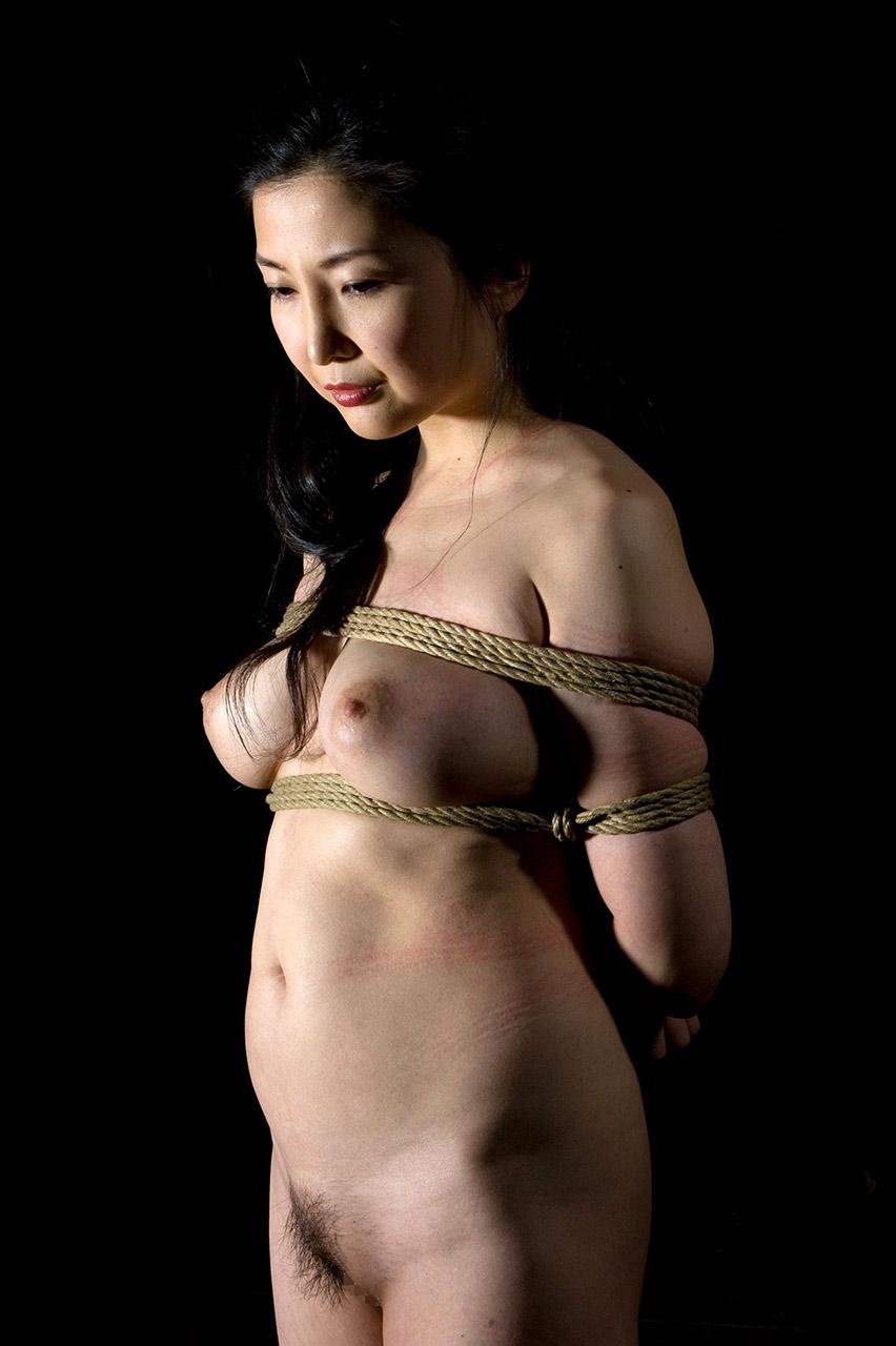 chisa kirishima bondage ... Chisa Kirishima ...
