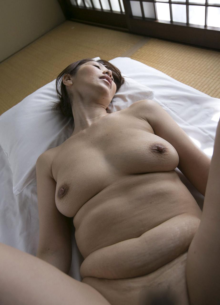 19 girl fuck hot orgasm 2