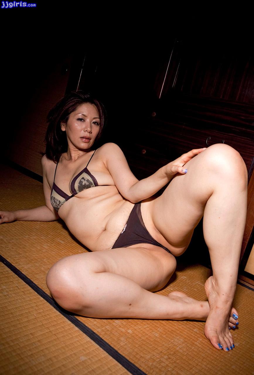 tsubomi porn