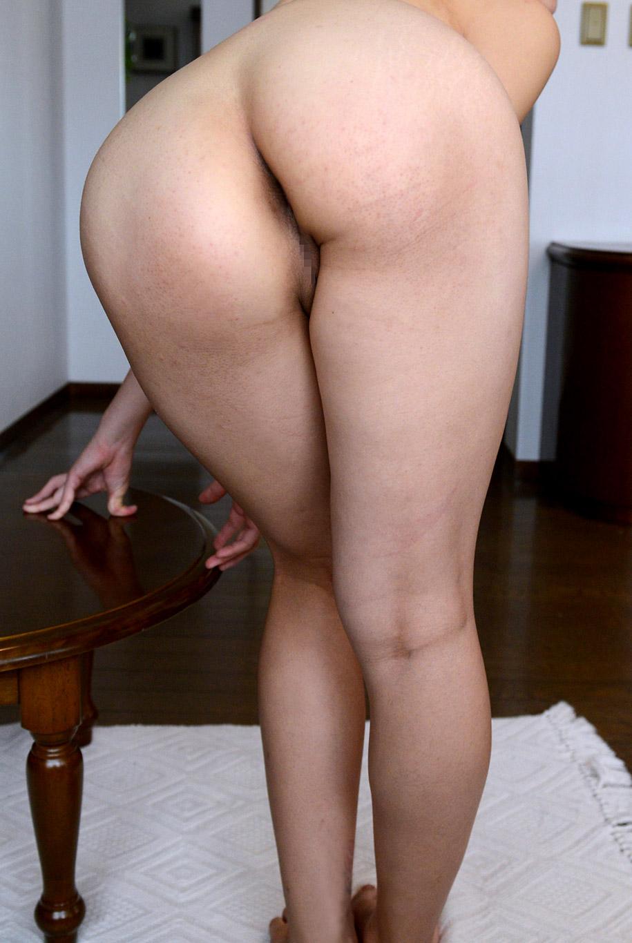 I love nice tits