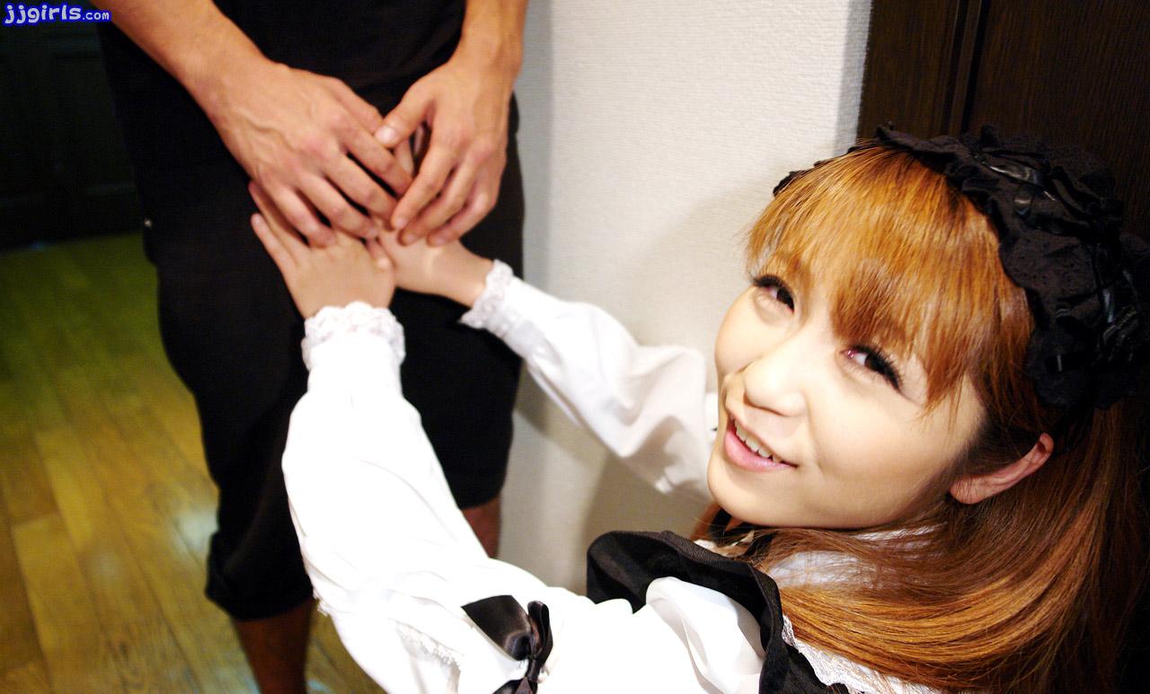 Anna Oguri Tube Porn cosplay anna コスプレあんな photo gallery 2 @ jjgirls av girls