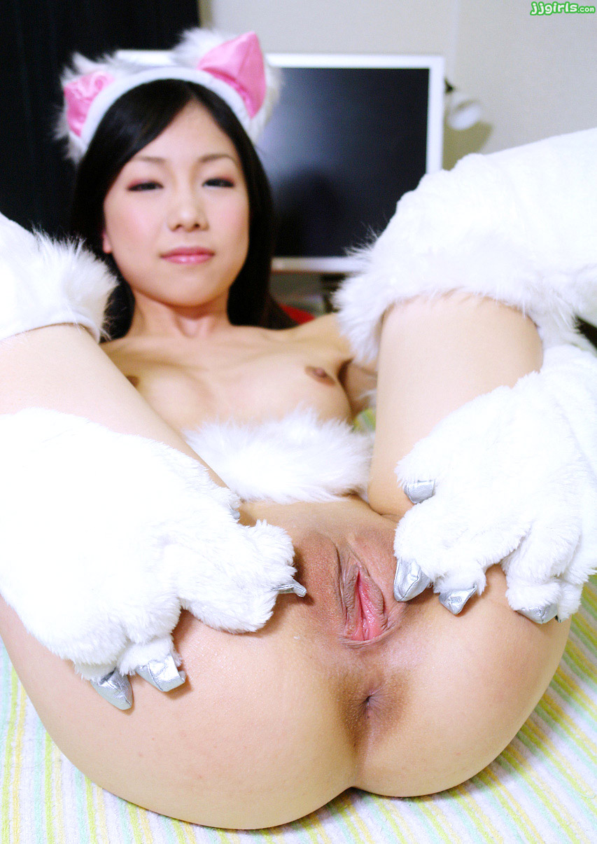 Theme, will Japanese naked cosplay girls topic Earlier