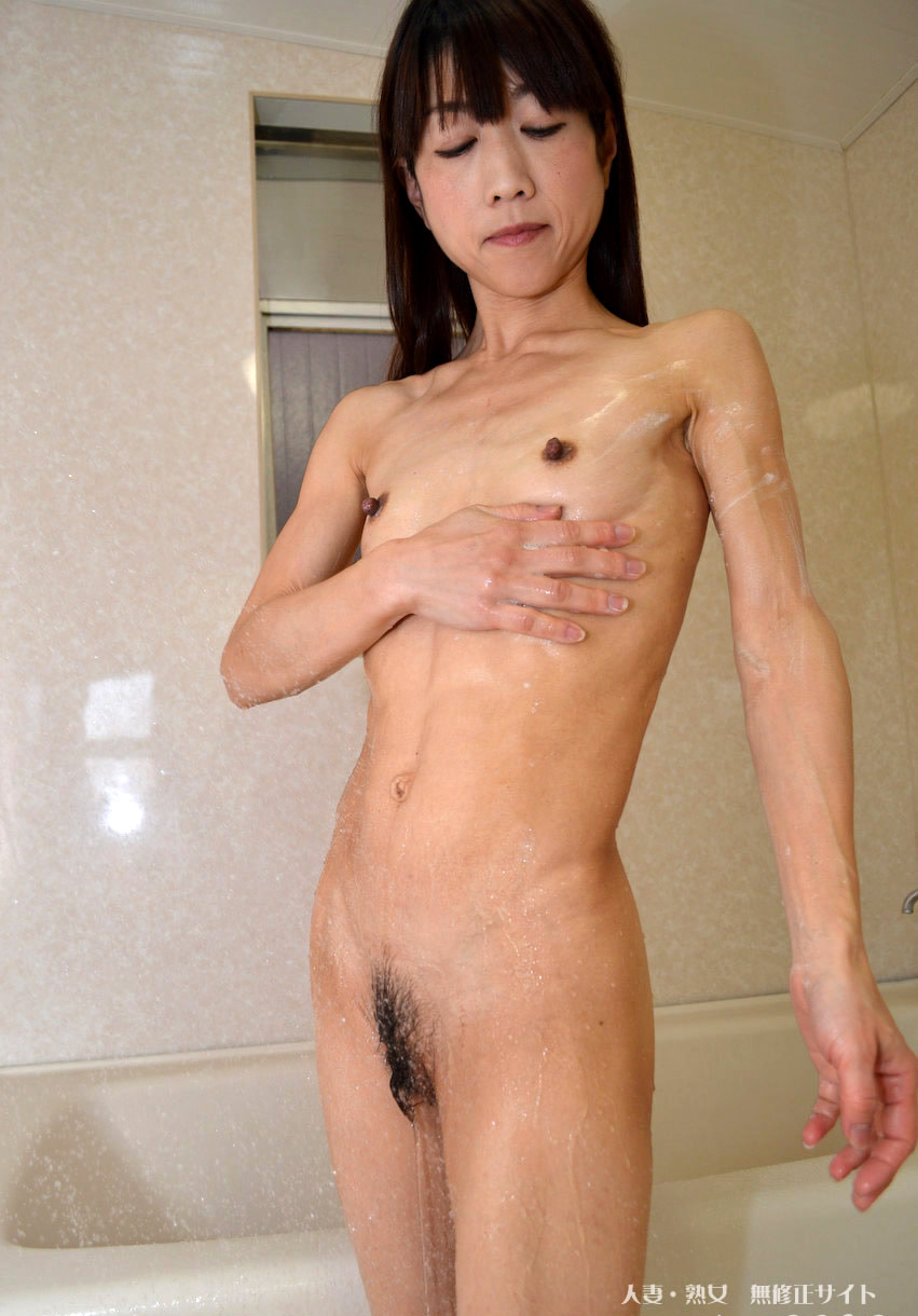 nude atlet
